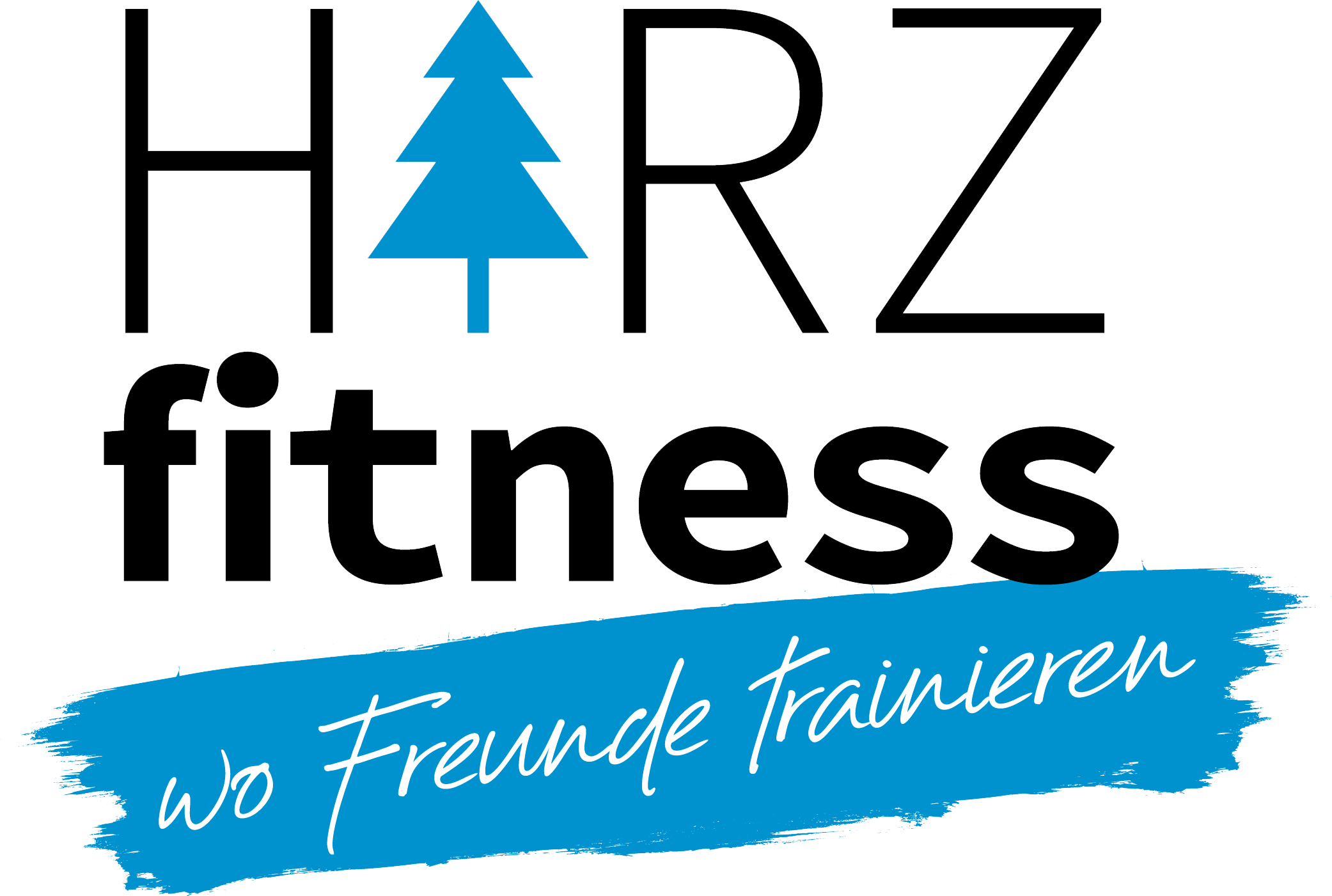 HARZfitness Club